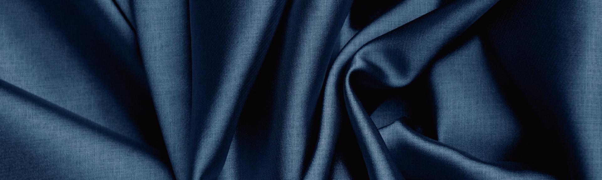 Clothing & Textile